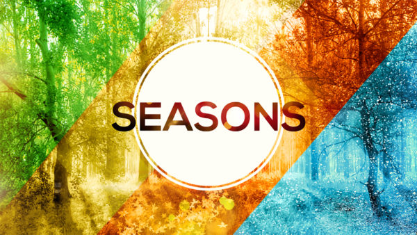SEASONS: PART-1 Image