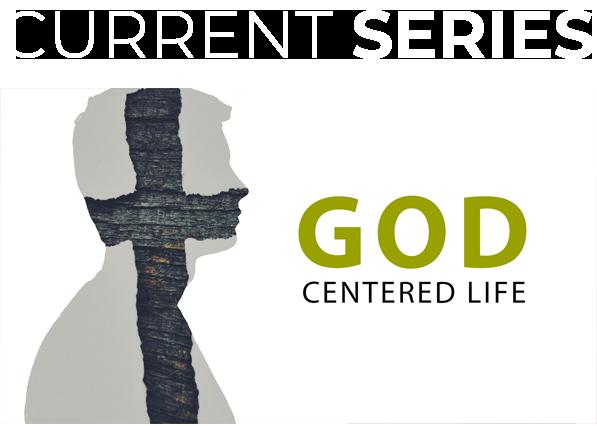 Destiny Church Sermon Series