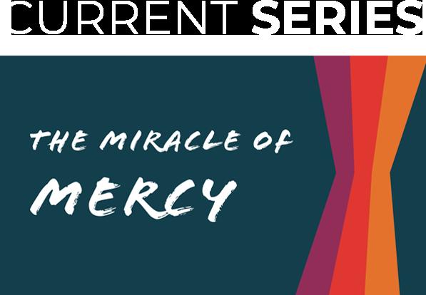 Dsedtiny Church of Jacksonville Sermon Series